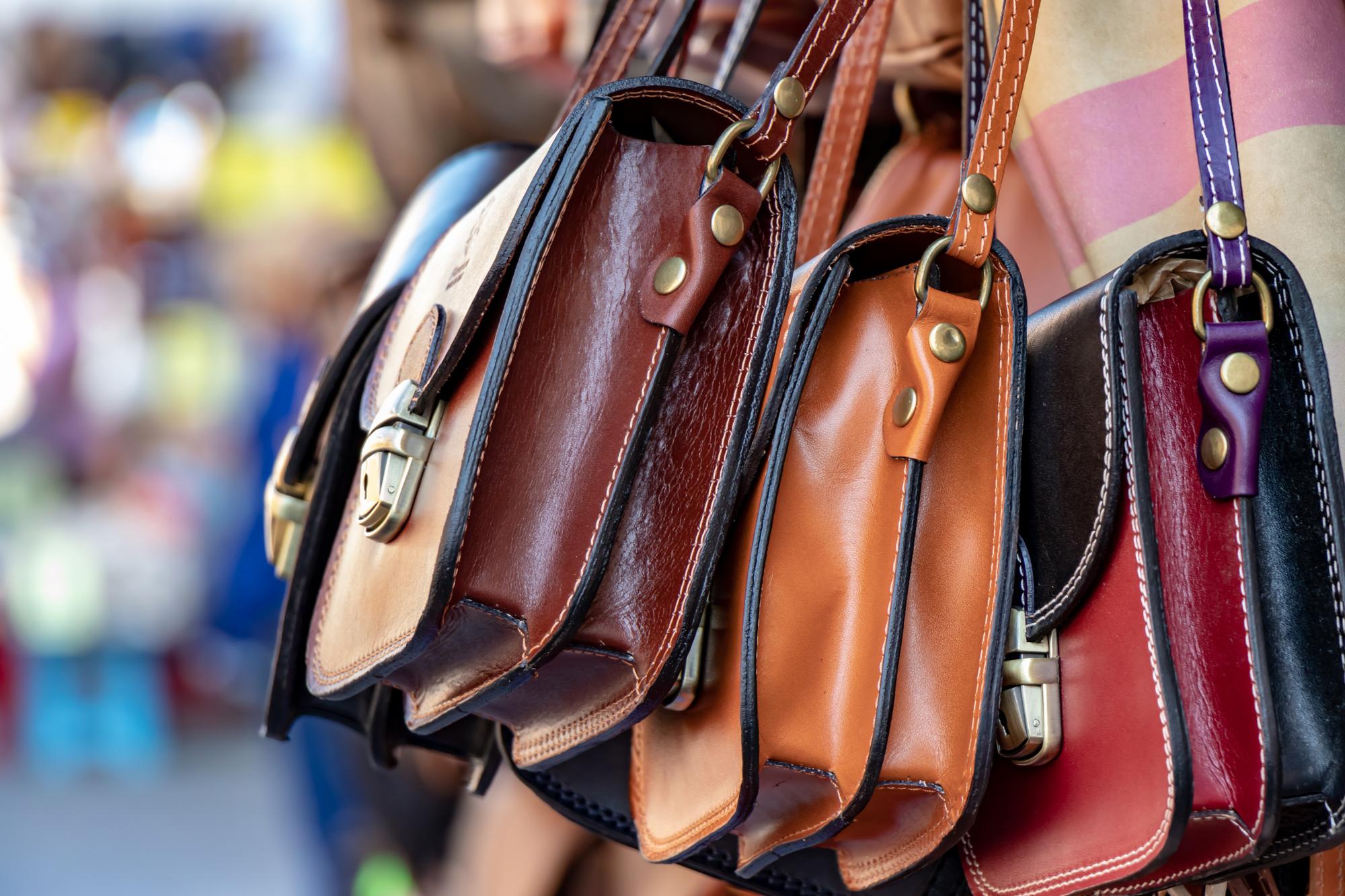 Vintage-Damenhandtaschen.jpg