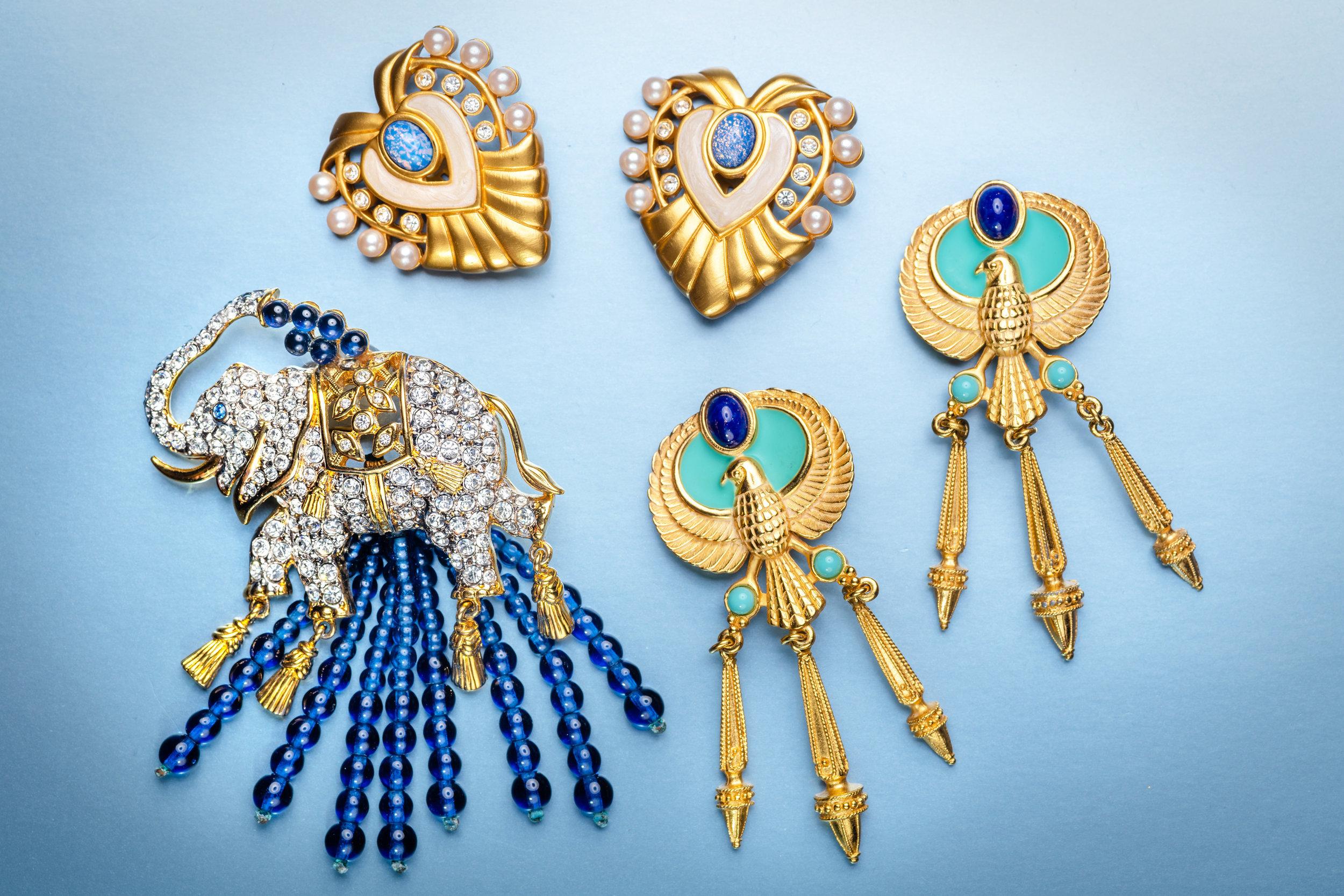 Elizabeth-Taylor-for-Avon-Collection.jpg
