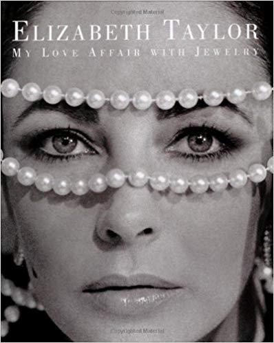 Elizabth-Taylor-buch-jewelry.jpg