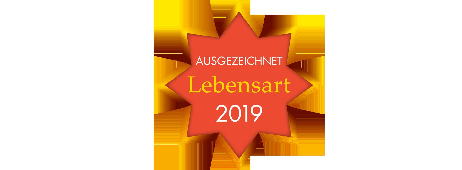 Lebensart-Auszeichnung-2019.png