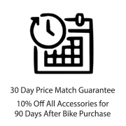 price-match-discounts.jpg