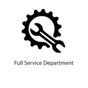 Service-Dept.jpg