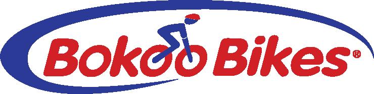 BokooBikesLogo.png