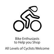 bike-shop-welcome.jpg
