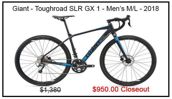 2018 Toughroad SLR GX 1 ML.jpg