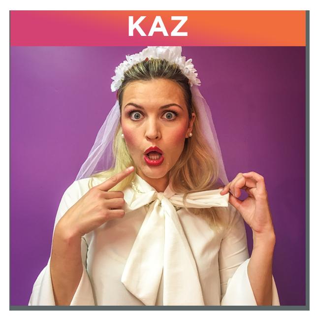 Kaz Promo.png