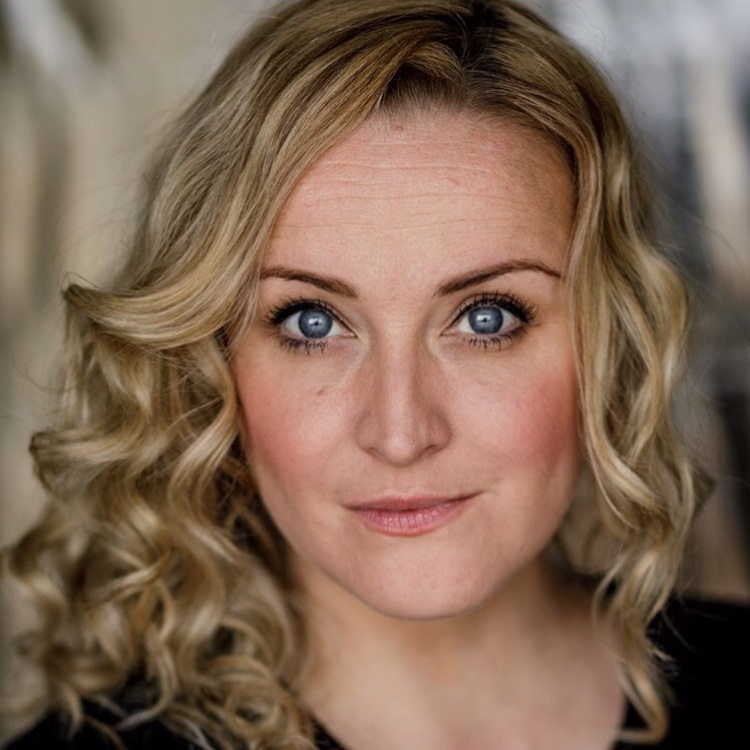 Aisling Breen - Theatre credits include: Resident Director/Understudy Menopause The Musical (UK Tour). 'Gemma' in New Fish, 'Soloist' in Miles Away Beside You (Smock Alley). 'Mrs Pugh' in Annie, 'Lina Lamont' in Singin' In The Rain, 'Ensemble and U/S Miss Lynch/Jan' Grease (Cork Opera House). 'Ensemble' in I, Keano and 'Cecile' in Annieat (Olympia Theatre). 'Maid/Ensemble' in The Promise (The Helix). 'Ensemble' in Aida, 'Pauline' in West Side Story, 'Lorraine' in 42nd Street (The Gaiety Theatre). 'Mrs Wyndsley' in Stop Kiss (Teacher's Club) 'Ensemble' in Eejit of Love (The Samuel Beckett).Aisling has also toured Ireland with the the Merry Month Of June Show, the U.S.A. with Tony Kenny's Ireland and toured The Netherlands with Peter Corry's Celtic Rhythm's.Television and film work includes: 'Marina Delaney' in Fair City and appearances on Apres Match, Commercials for Dunnes Stores, Aldi and Glohealth.T.V. Dance work: Fame the Musical Final, The Daniel O'Donnell PBS Special( American Television), The Tudors, Camelot, The Late Late Show, The Irish Film and Television Awards, Vikings, Albert Nobbs and Penny Dreadful.Aisling also played the title role in the short film Marie which was featured throughout Ireland last year on the film festival circuit. On occasion Aisling has also worked as a choreography consultant for Brownbag Films.Pantomime credits: 'Fairy Scout' in Sleeping Beauty (Limerick's UCH), 'Ensemble' in 'Beauty The Beast and 'Booty the Ugly Sister' in Cinderella (Cork Opera House) Many pantomimes at the Gaiety Theatre as DC and understudy including Aladdin (So Shy) Robinson Crusoe (Dance Captain) and most recently The Snow Queen (Sunshine Suzy) .