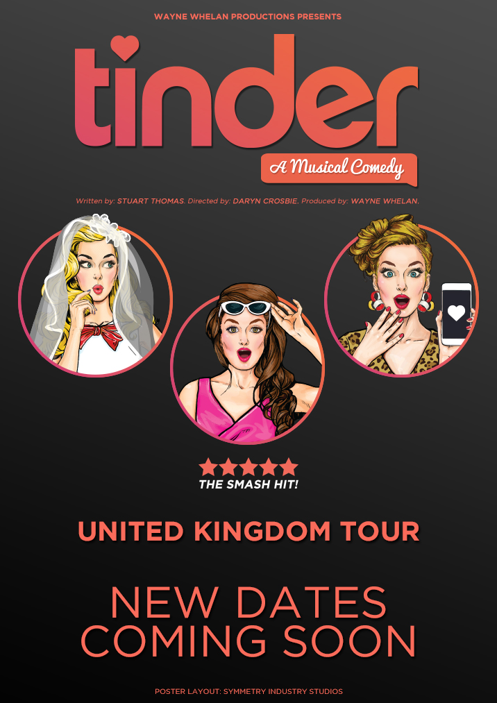 Tinder TC UK Tour Poster WEB.jpg