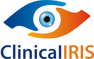 CLINICAL-IRIS-200px.png
