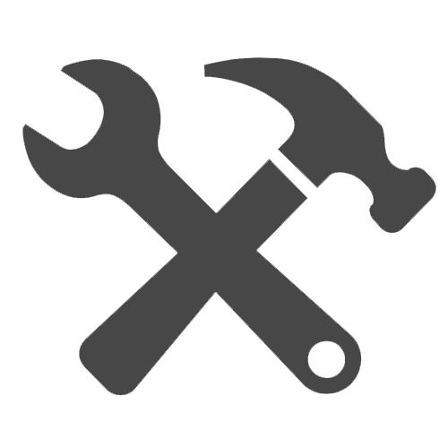 icon-tool.png
