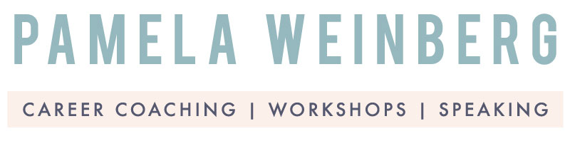 pamela-weinberg-logo.jpg