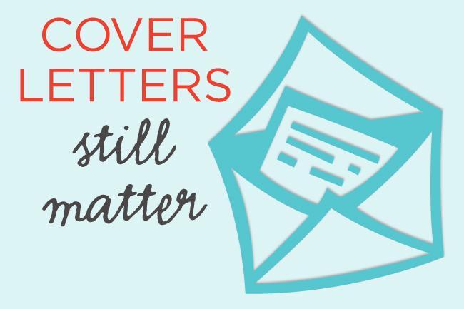 Cover letters still matter image.jpg