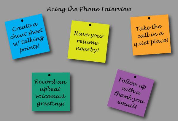 Phone-Interview-Tips2.jpg