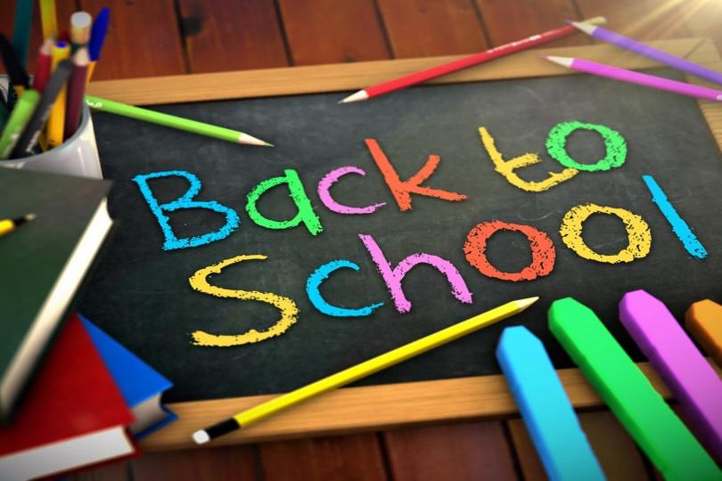 Back-to-School-V1-MGN-Photo-1920.jpg