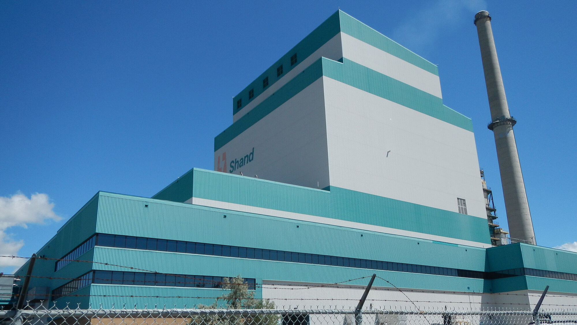 Utilities-SaskPower Shand Power Station.jpg