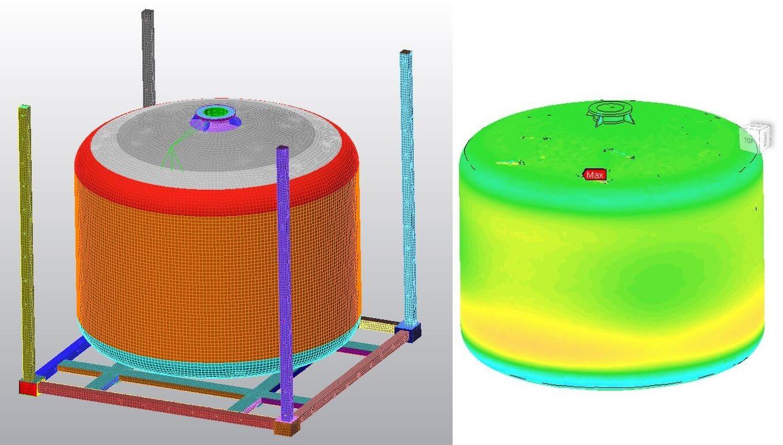Uranium 1C Meshed Model & FEA Model.jpg