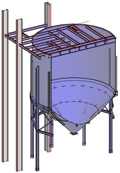 Strap Beam Design for Potash Silos - Mosaic K1 & K2.png