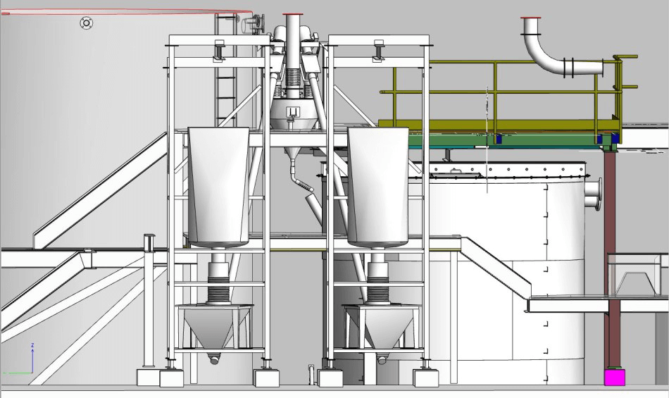 Design Modifications for Depressant Mixing Tank Platforms - Nutrien Allan.png