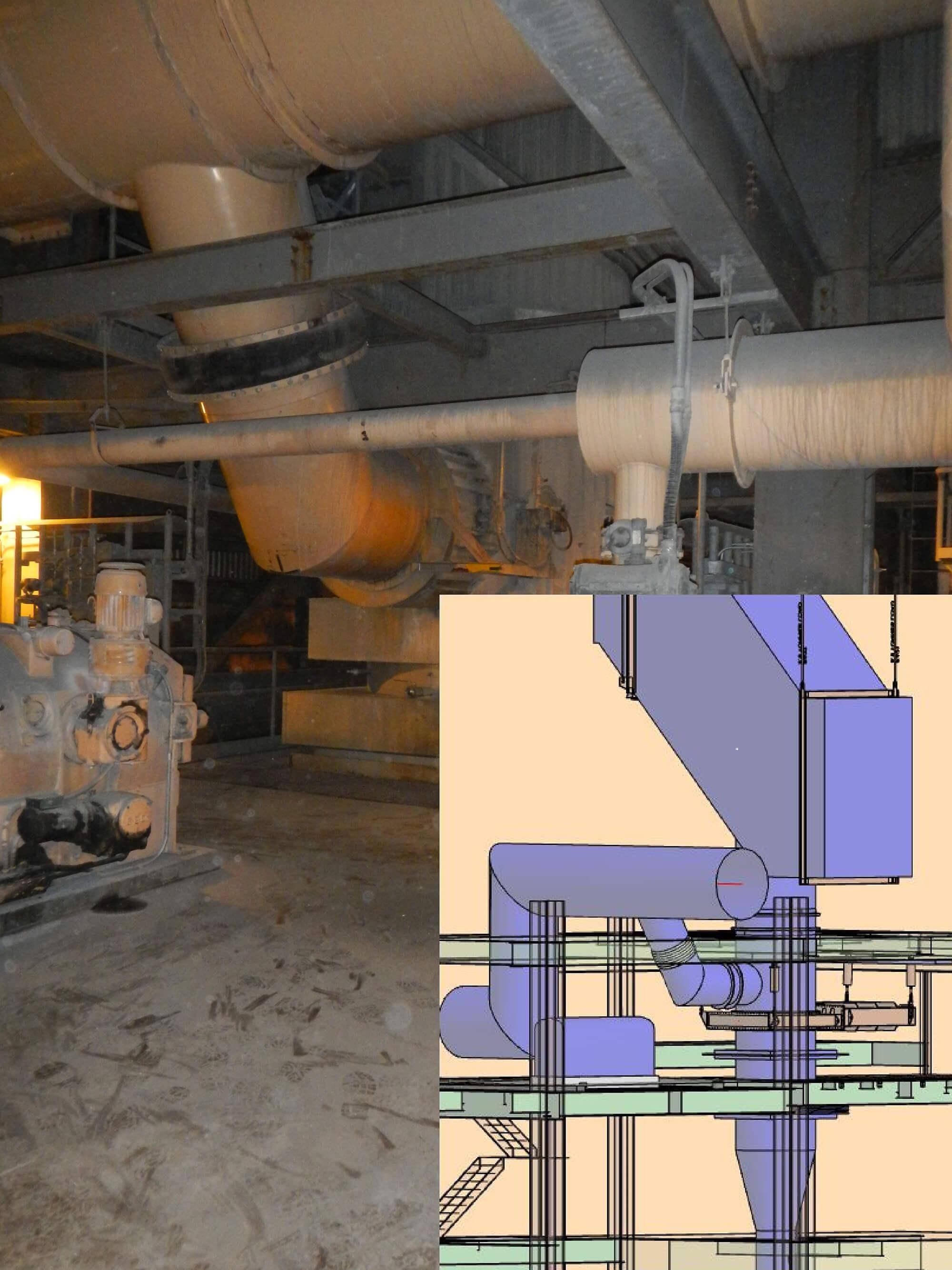 Utilities 1.jpg