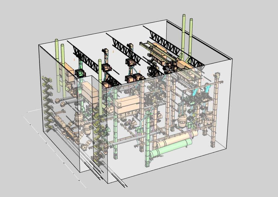 3D Compaction Plant.JPG