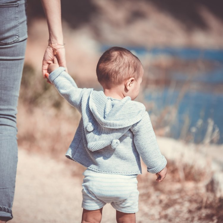 Foster Care to Adoption — Preparing Youths and Families for the Transition