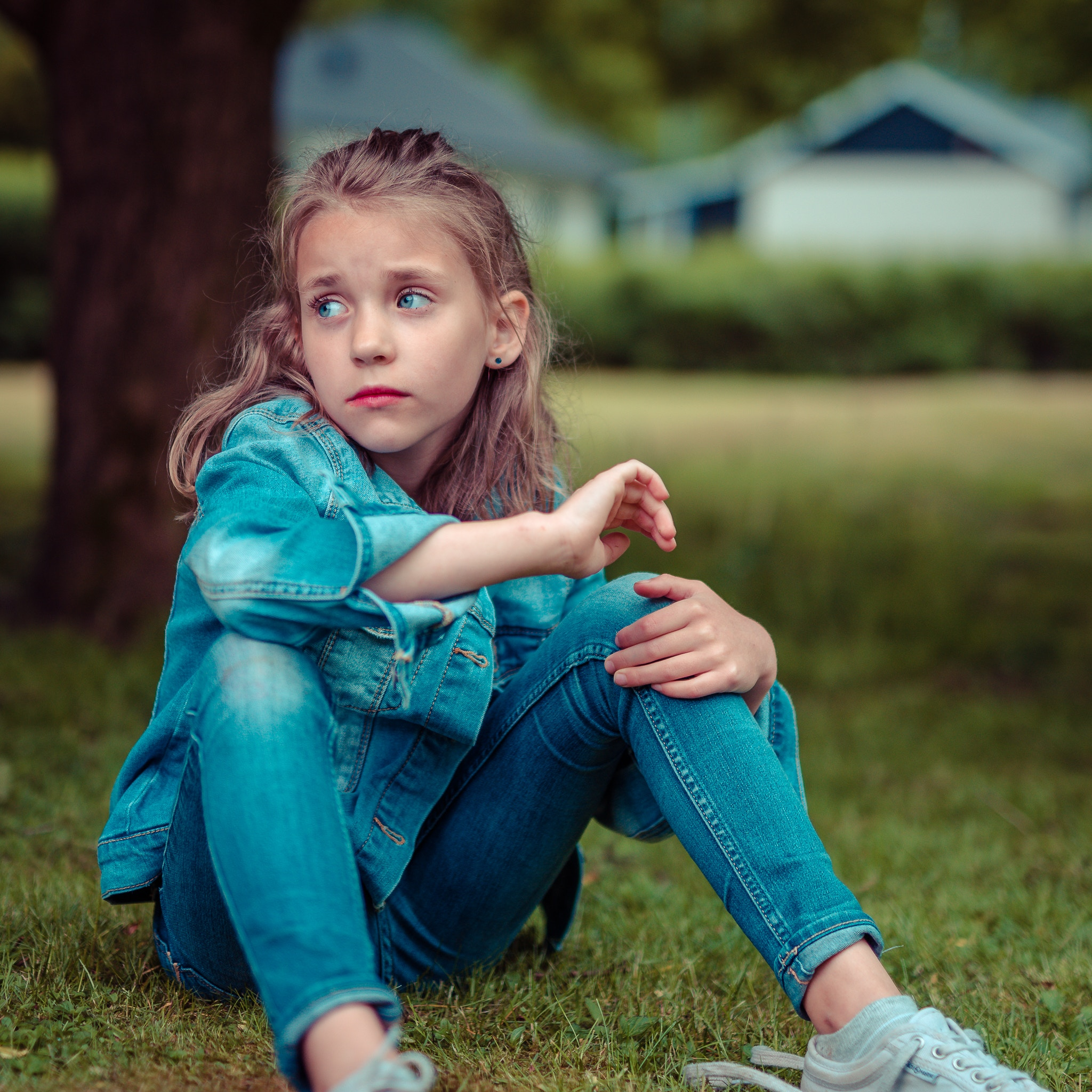 Kentucky's Children Have Higher Percentage of Adverse Childhood Experiences