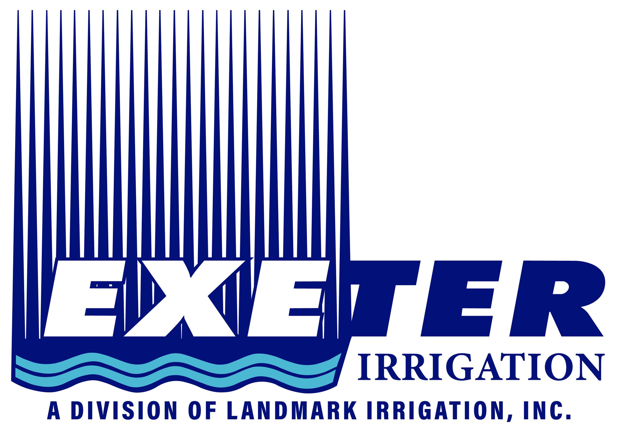 Exeter.jpg