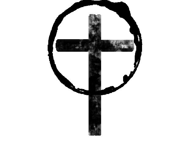 testify logo1.png
