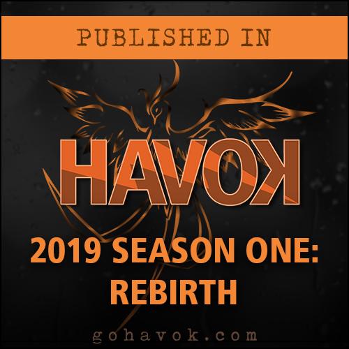 2019-01-anthology-author-badge500px.jpg