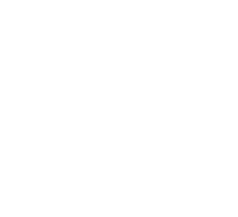 Cary Film Co. Logo (White).png