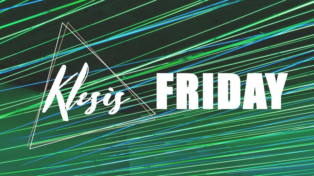 SD-Klesis-Friday-Laser.png