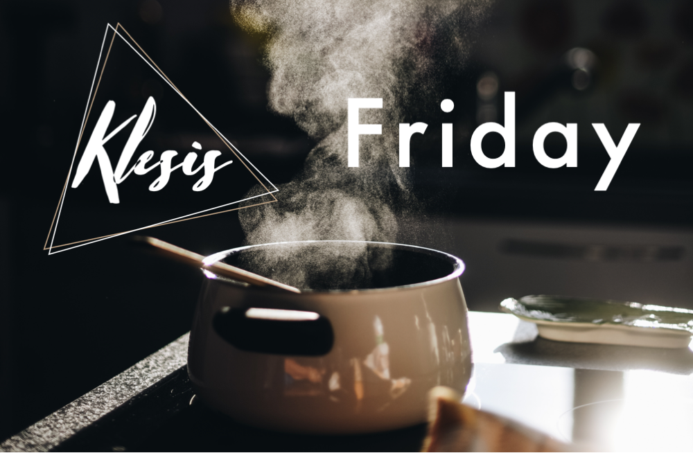 SD-Klesis-Friday-Cooking.png