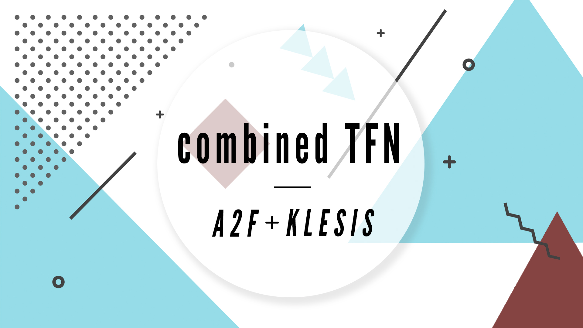 combinedTFN_propresplash_20190302_deborahreyes.jpg