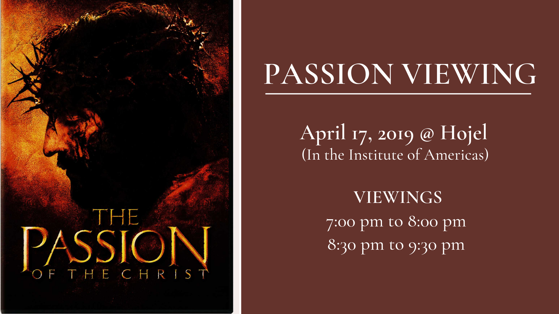 Passion Viewing Splash (1).png