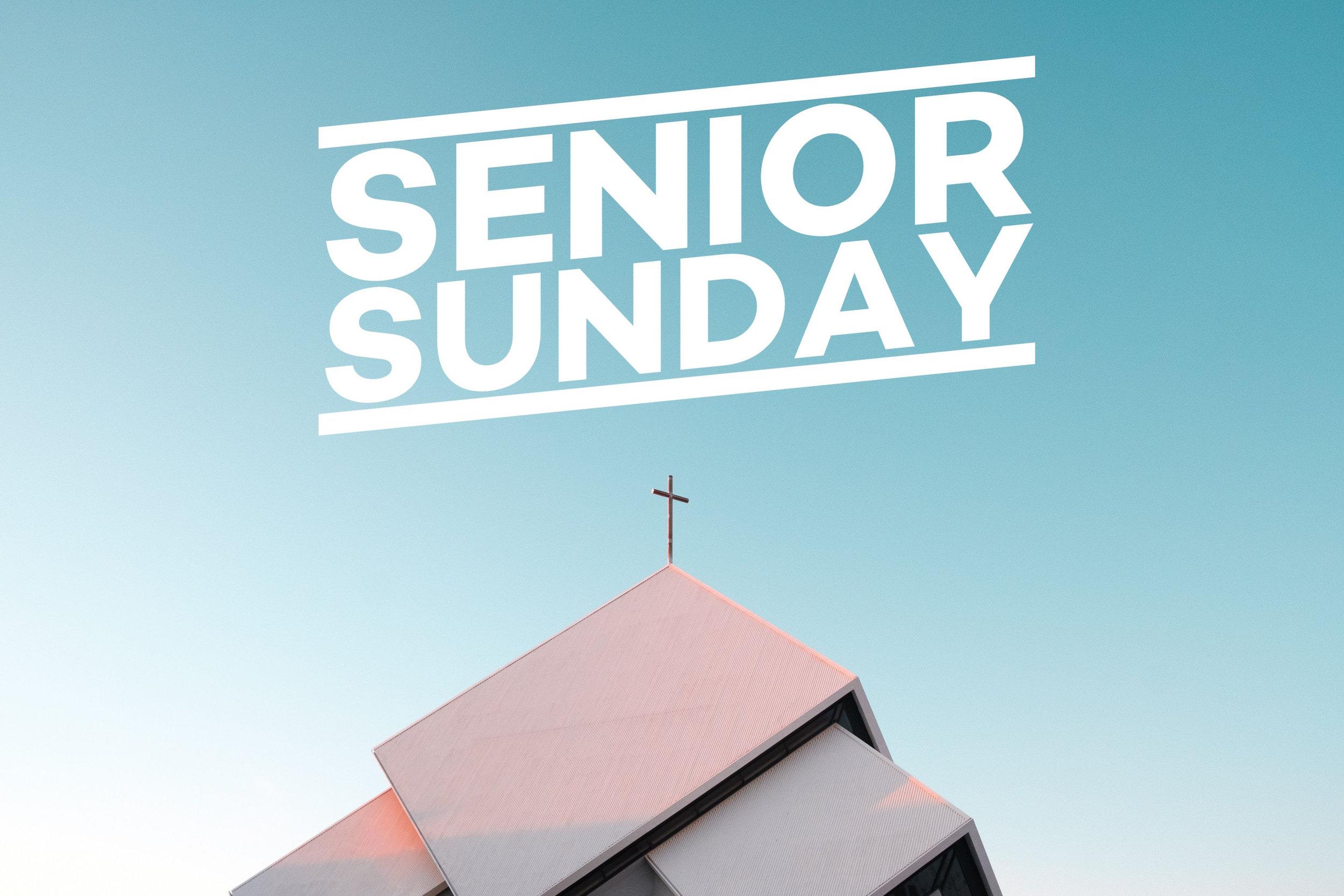 senior sunday.jpeg