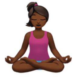 woman-in-lotus-position-medium-dark-skin-tone copy.png
