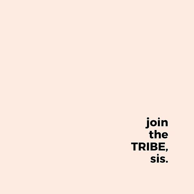 We have some news… ———— Membership at The Well finally opens TODAY! That's right. No more waitlists, no more deadlines, no more missed opportunities. Starting today, you can sign up for our beta and start connecting with your new TRIBE right away! ———— Once you become a Member, you'll enjoy amazing benefits like… 🙋🏾‍♀️Access to our private online community (it's lit 🔥but we keep it classy 😅) 👋🏾Introductions to really dope women 👩🏾‍💻Virtual meetups with women in your industry and our virtual coworking sessions