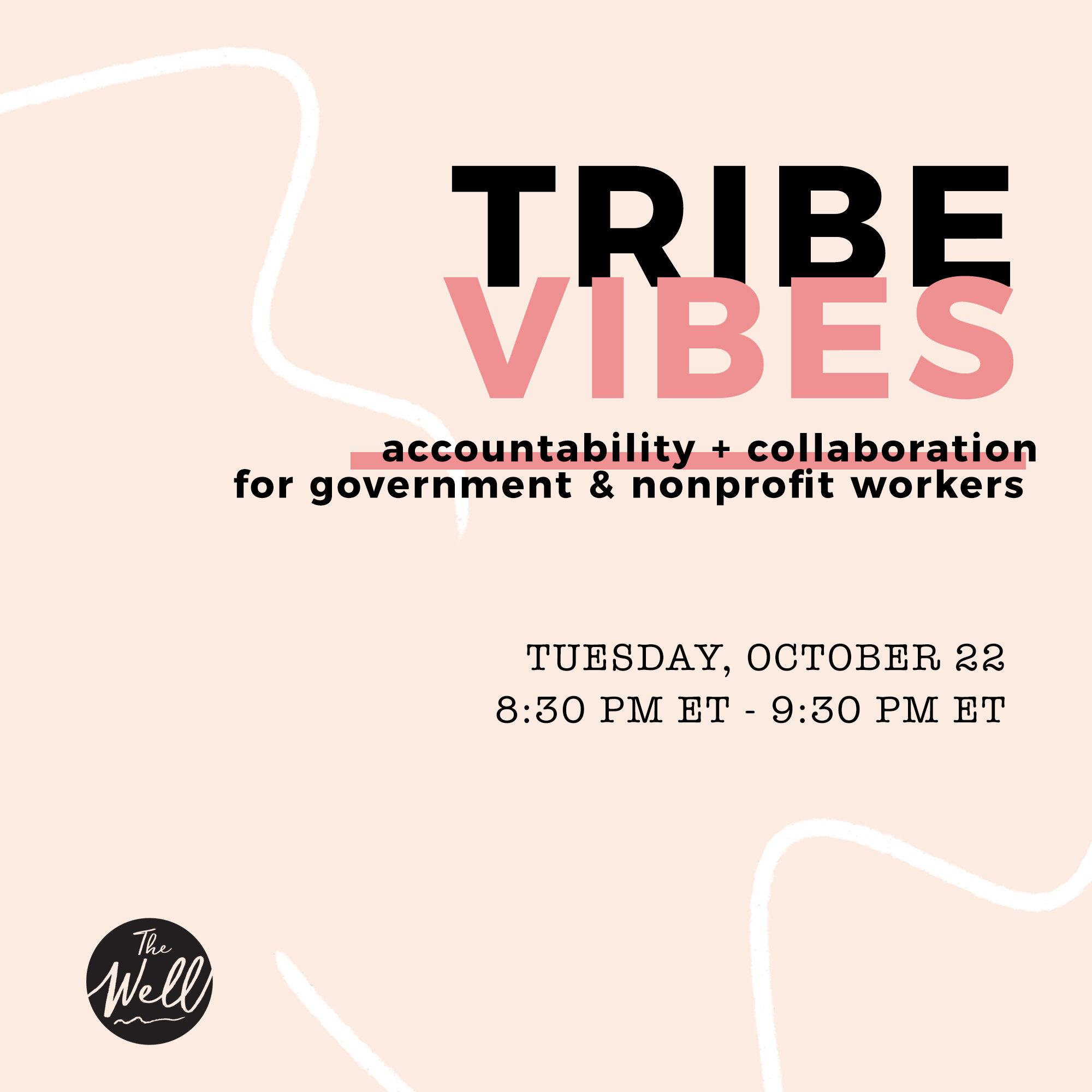 tribe-vibes-10222019.jpg