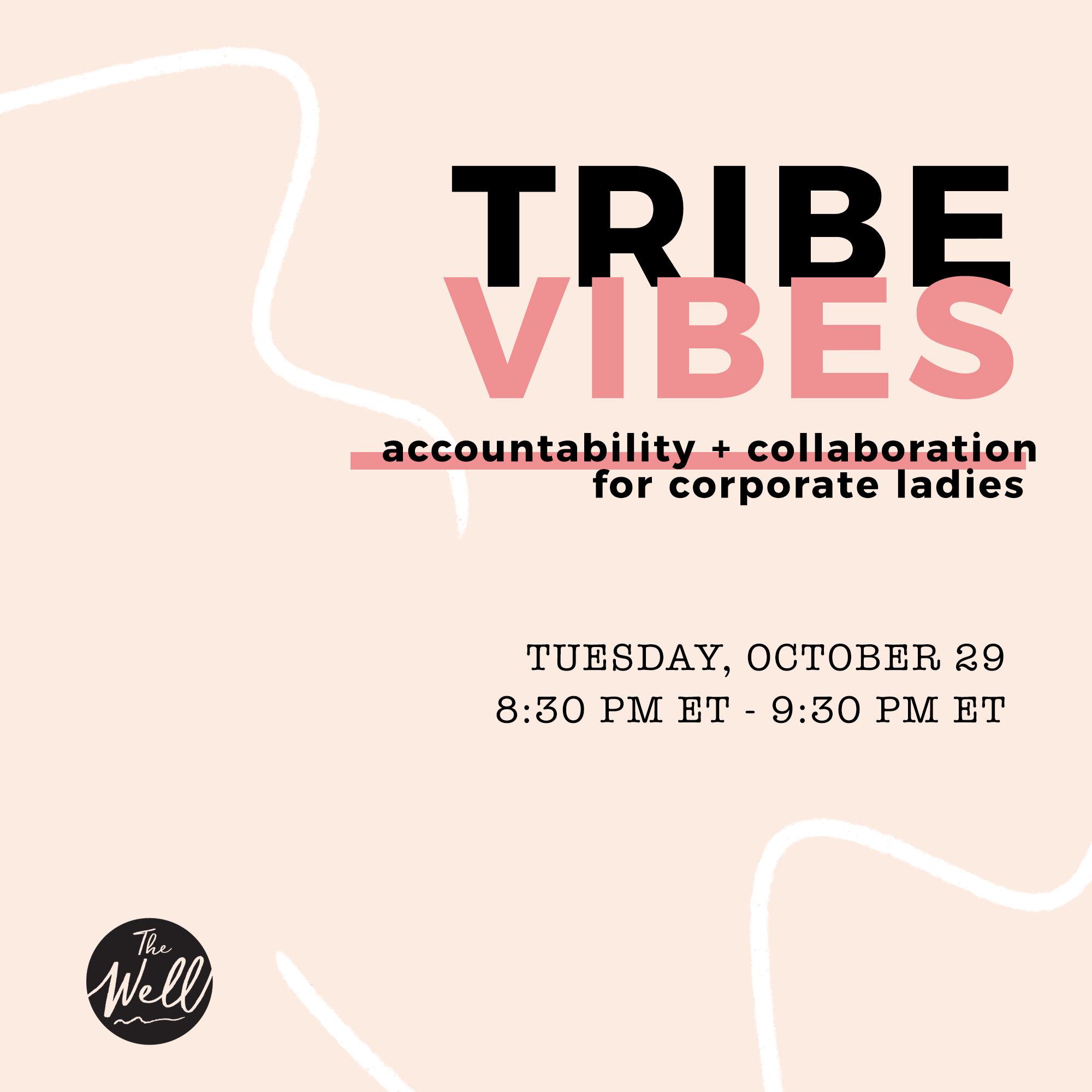 tribe-vibes-10292019.jpg