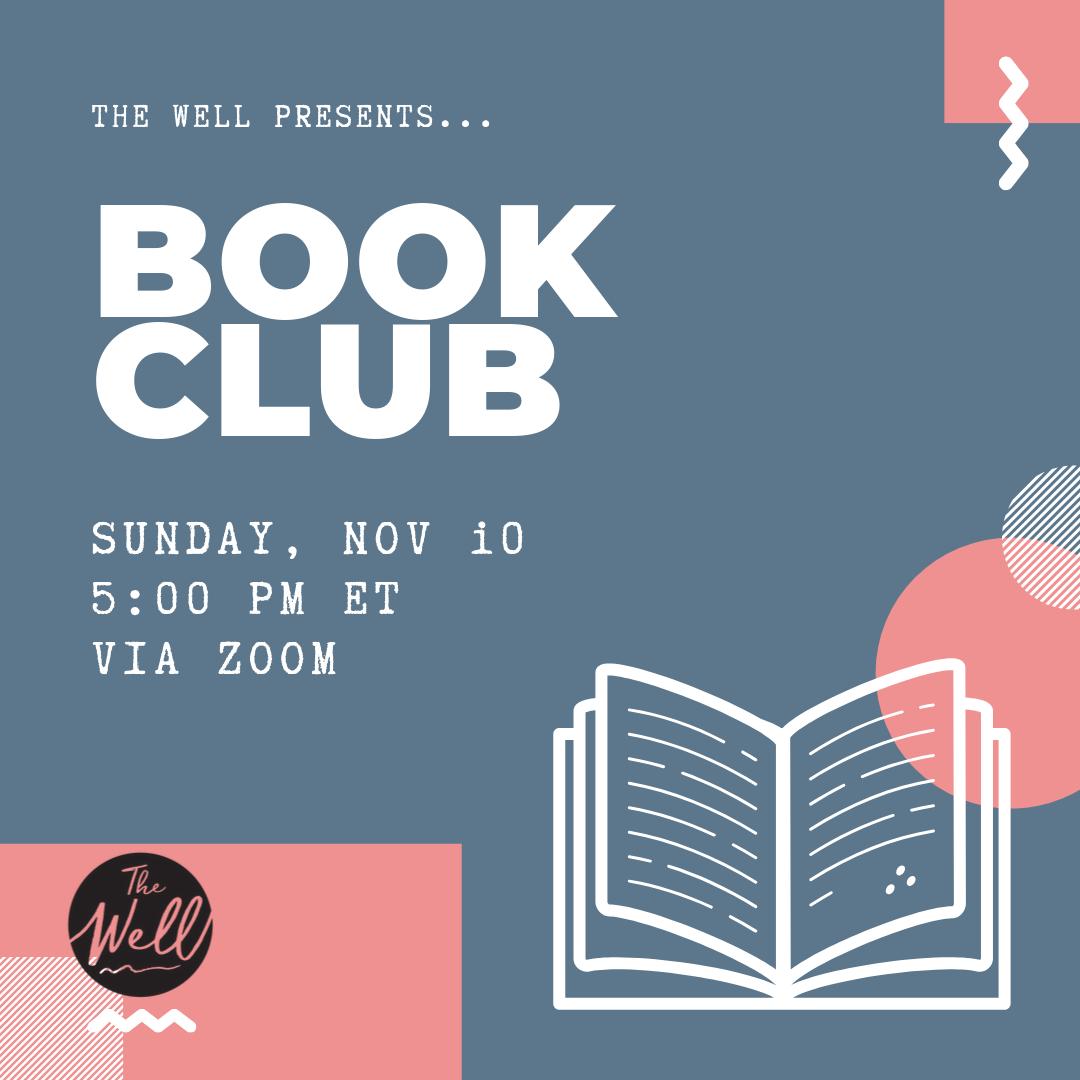 Copy of BOOK CLUB-3.png
