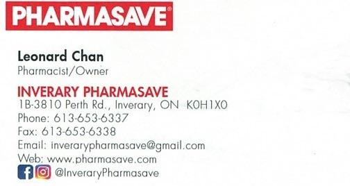 Pharmasave.jpg