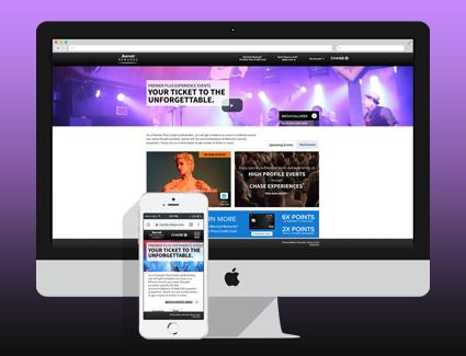 Marriott Events thumbnail_w iMac iPhone.jpg