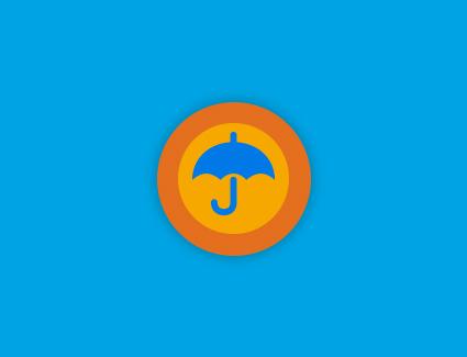 AIG Umbrella thumbnail.jpg