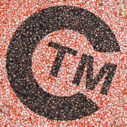CTM Square LOGO.png