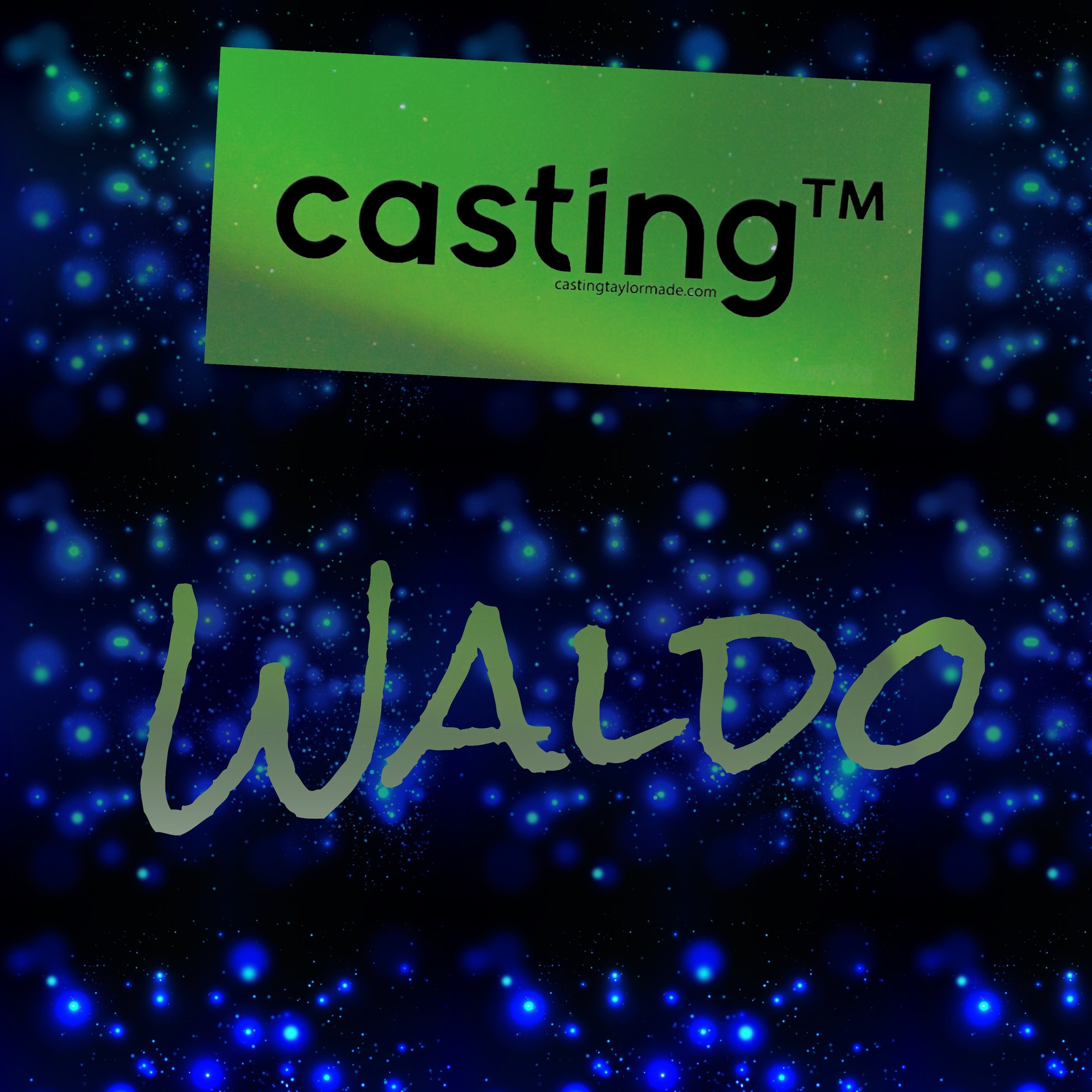 Waldo Logo Square.JPG