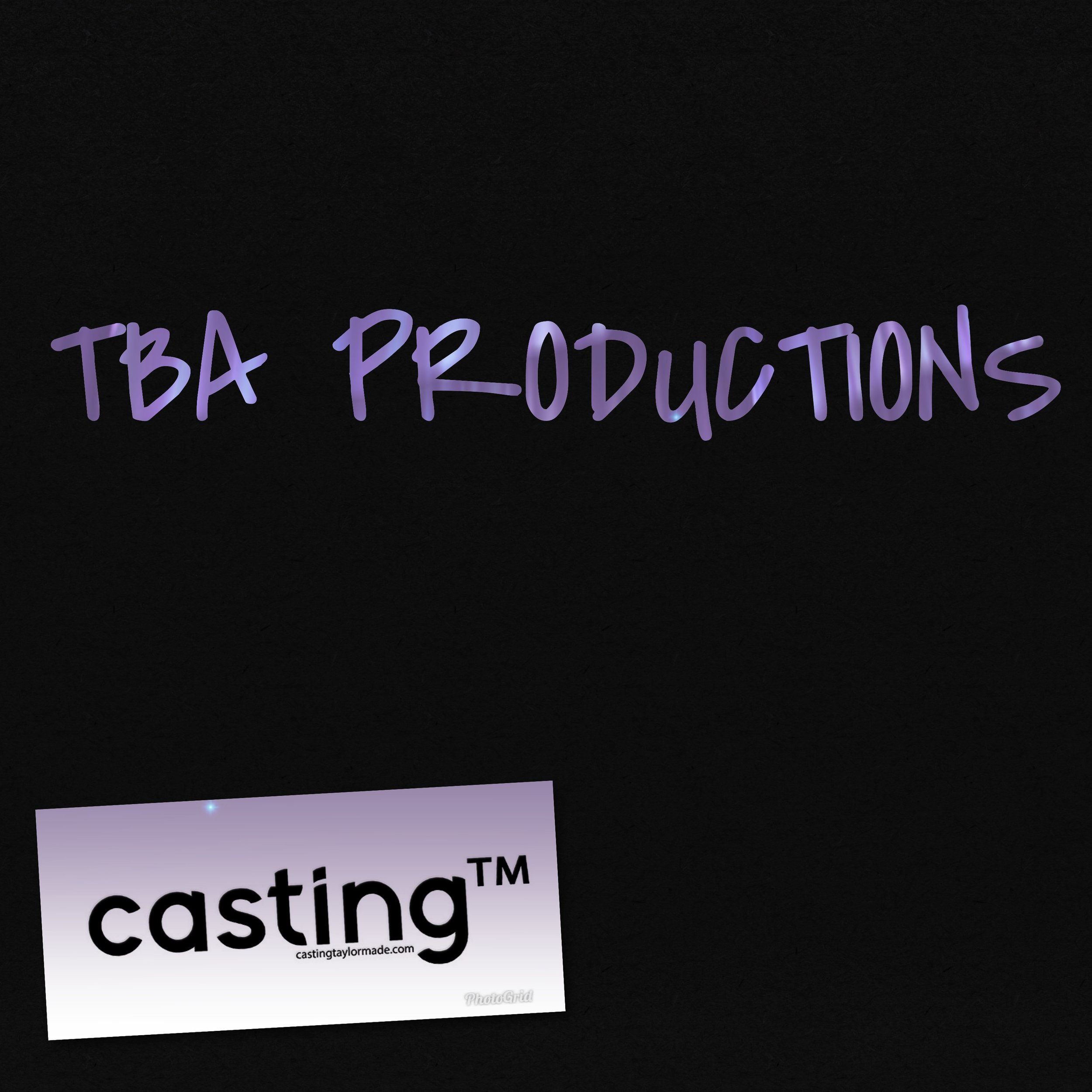 TBA Productions Logo Square.JPG
