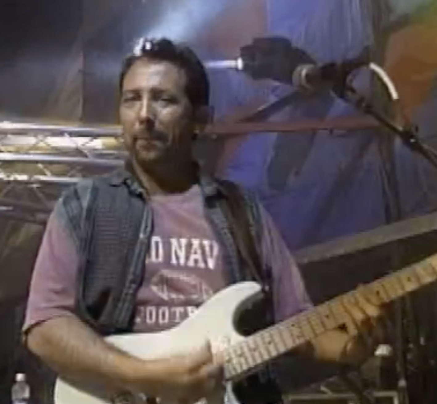 JMH - Guitarist.png