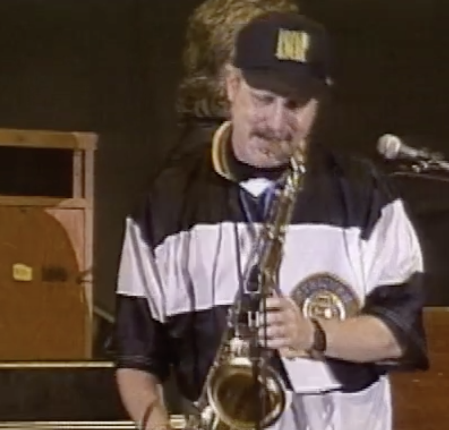 JMH - Saxophone.png