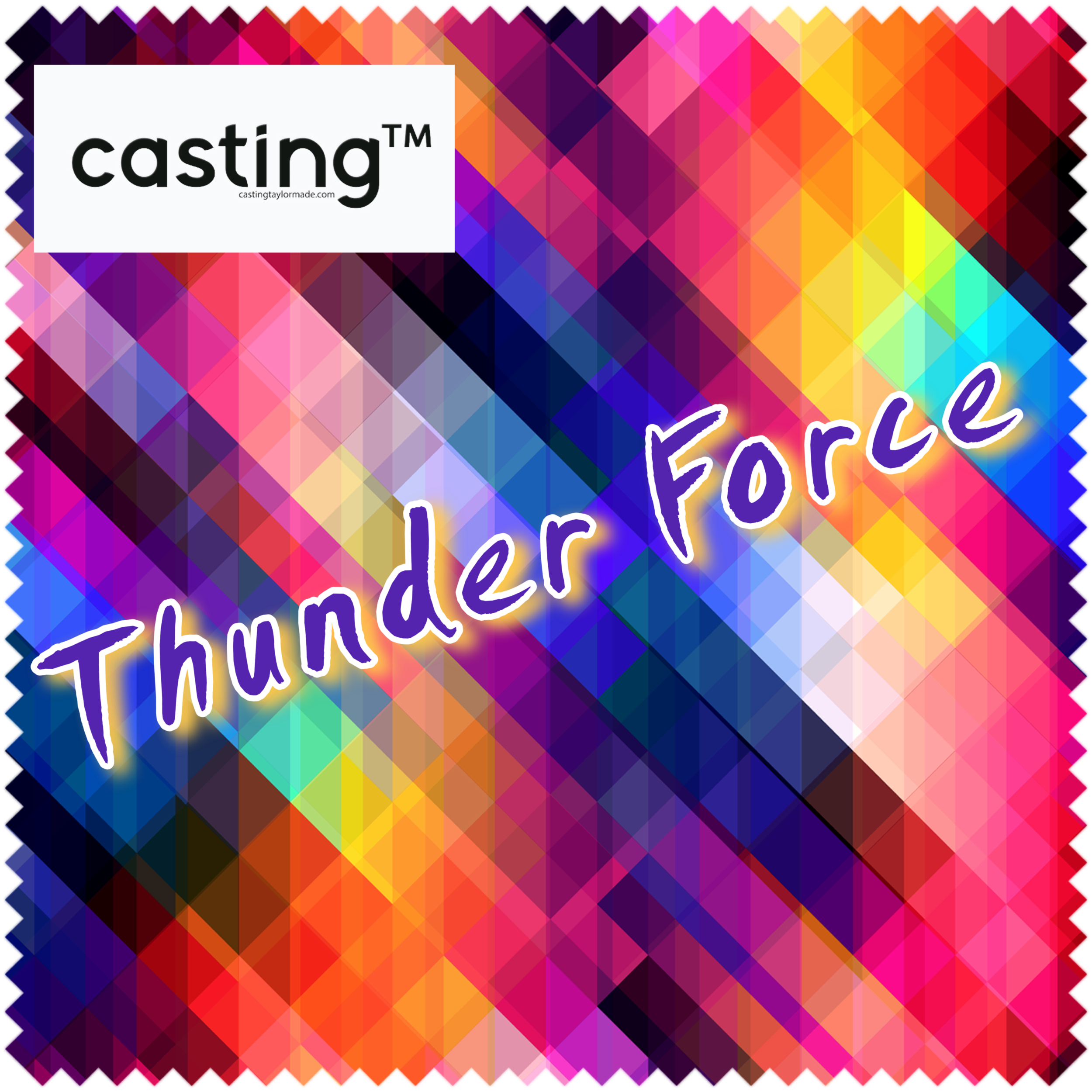 Thunder Force Logo - Square.PNG