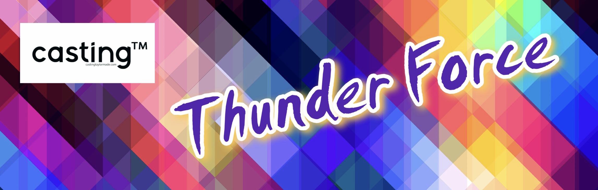 Thunder Force Banner.jpg